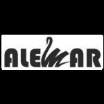 alemar