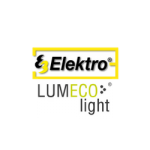elektro 3 lumeco light