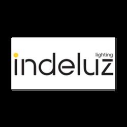 indeluz