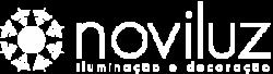 logotipo noviluz