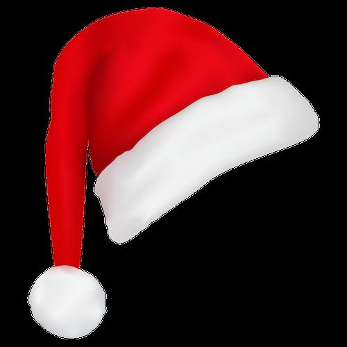 barrete natal