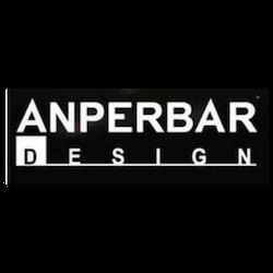 anperbar design